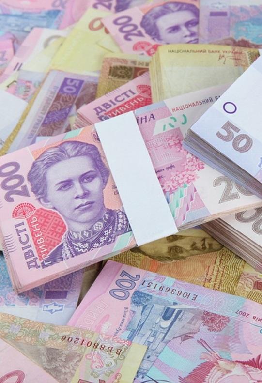ПАО Аграрный фонд готов поддержать монетой