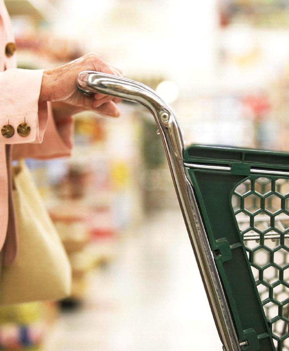Последствия отмены госрегулирования цен