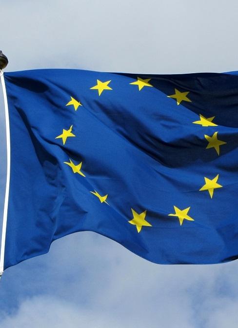 В Европарламенте не собираются дать «зеленый свет» украинской продукции