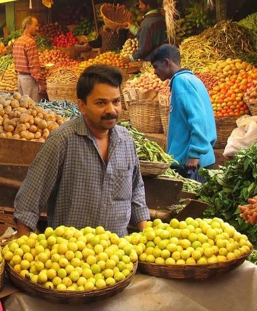 Требования по обработке поставили под сомнение будущее зернового экспорта в Индию