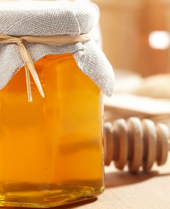 Пасечники повысили цены: мёд становится по-настоящему золотым