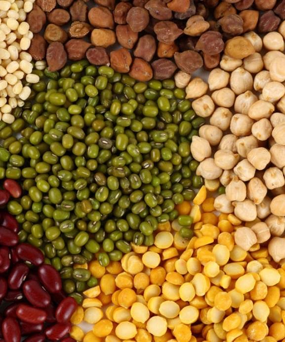 Украина ежегодно наращивает экспорт зерна, на этот раз отправлено 3,34 млн тонн
