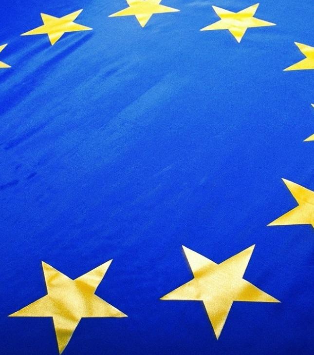 В ЕС ввели «зерновые пошлины»