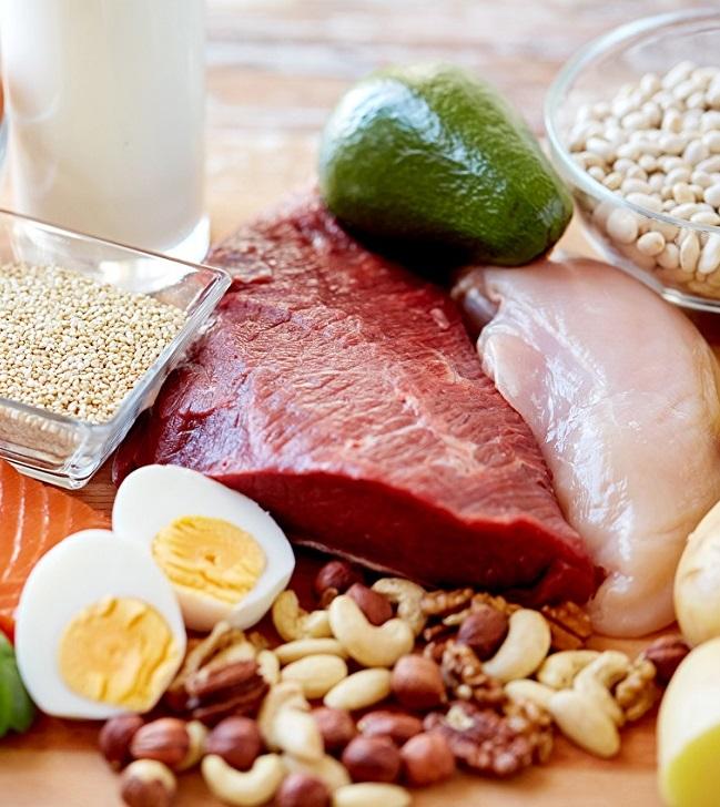 Список экспортеров пищевых продуктов в ЕС пополнился еще четырьмя предприятиями