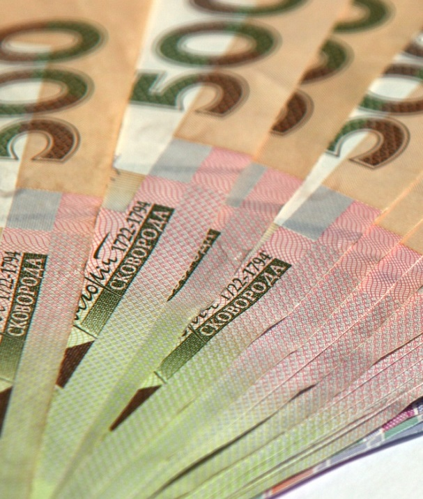 212 фермерских хозяйств страны получат финансовую поддержку государства