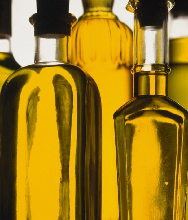 Индия повысила пошлины на растительные масла, а Египет объявил на них тендер