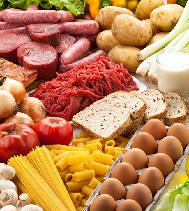 За 9 месяцев экспорт аграрной продукции увеличился на 21%