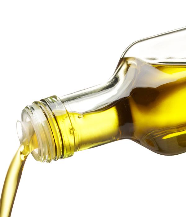 Подсолнечное масло обеспечило 23,5% валютной выручки от экспорта
