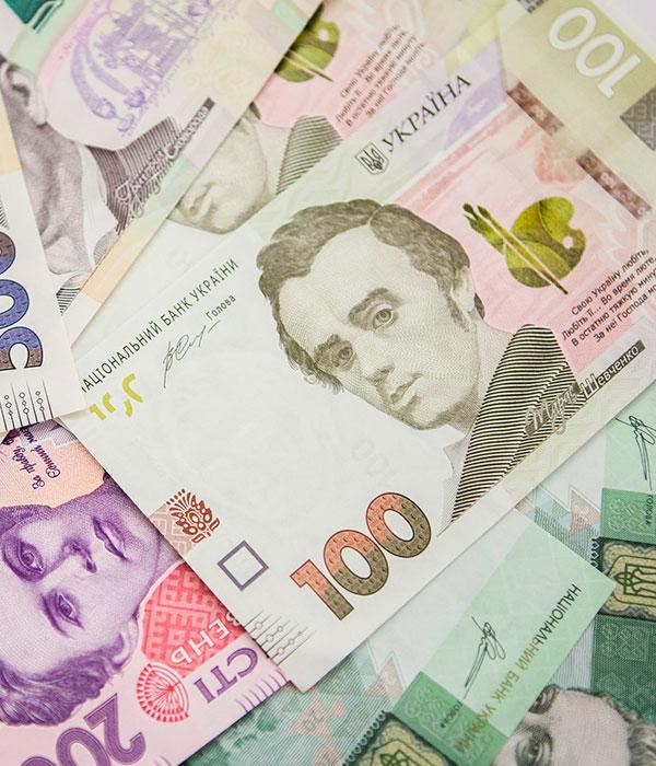 На поддержку аграриев выделено 6,3 млрд грн