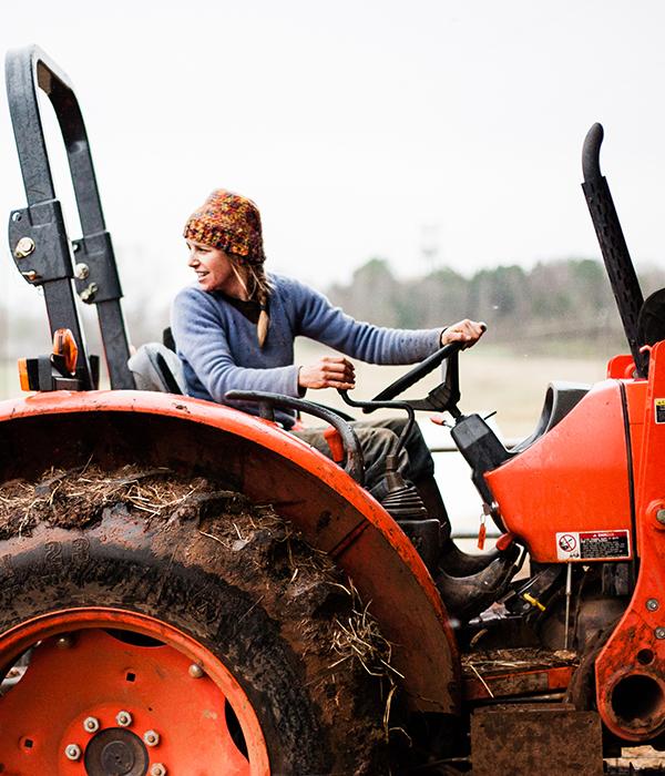 Сельхозпроизводителям — дешевые кредиты!
