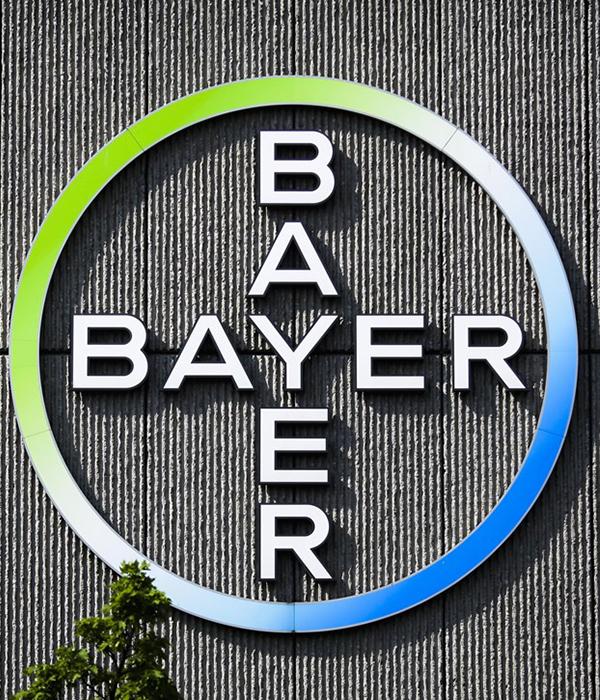 Bayer + Monsanto = продажа бизнеса цифрового земледелия