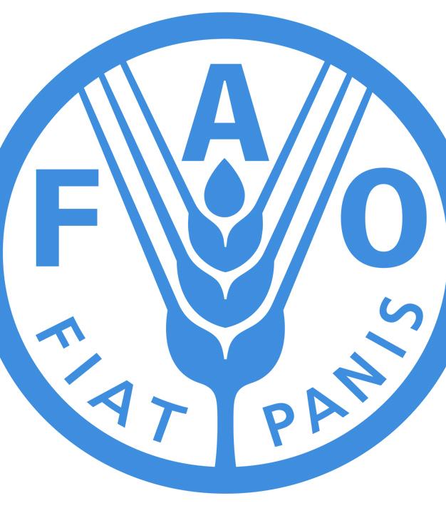 ФАО рекомендует использовать системы орошения на солнечной энергии