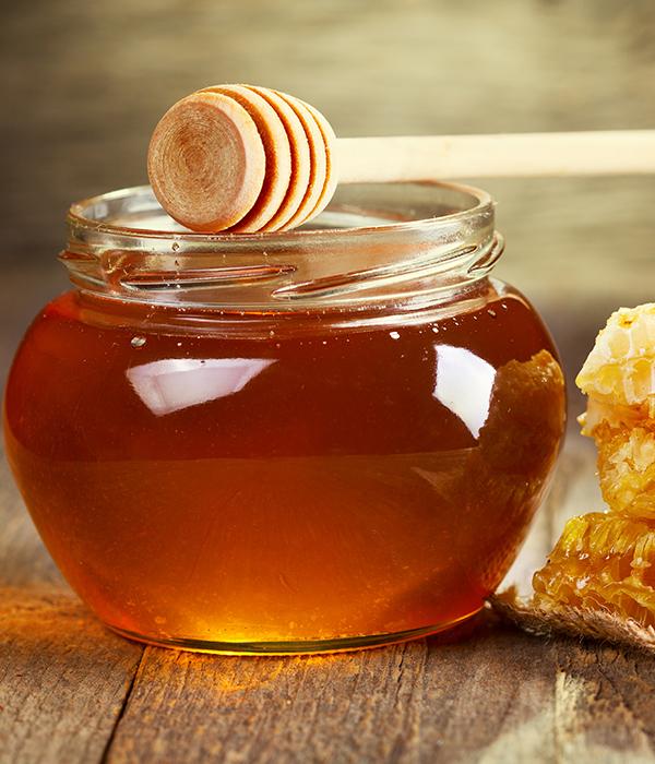 Госвнешинформ распространил информацию о росте экспорта меда