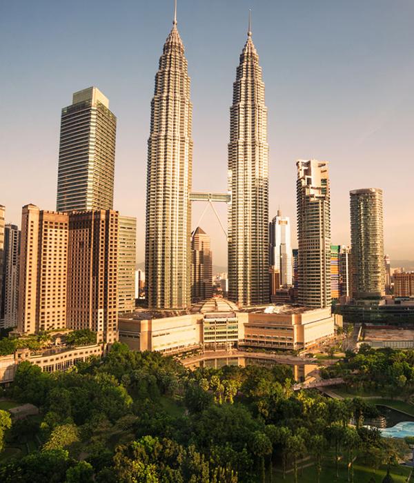 Представитель ФАО рассказал о продвижении нашей агропродукции в Малайзию и Сингапур (ФОТО)