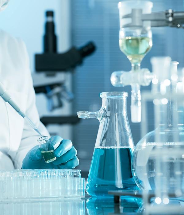 BASF работает над биофунгицидом