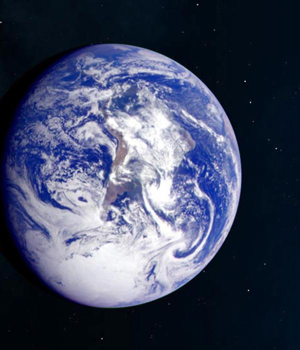 Немецкие исследователи запустят в космос летающую теплицу