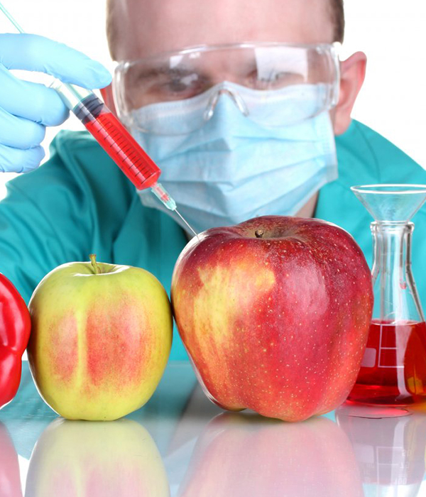 Суд ЕС определит ГМО-растения