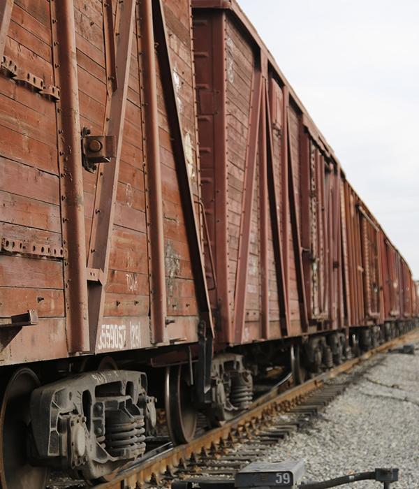 «Укрзализныця» рассматривает вопрос закрытия 65 зерновых станций