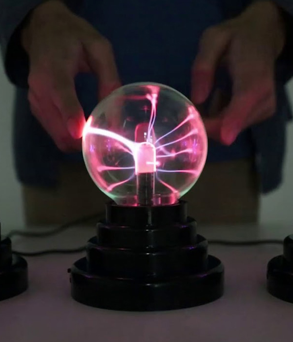 Австралийские исследователи научились уничтожать плесень с помощью электричества