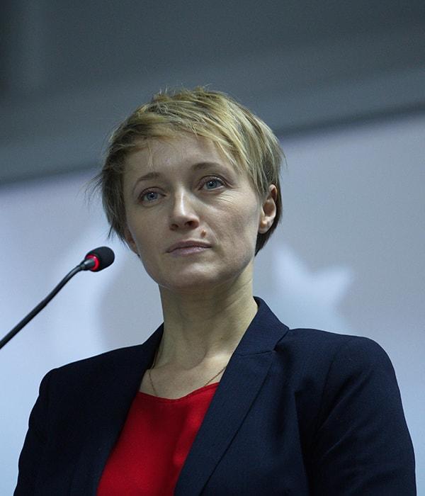 Украина сделала важный шаг в развитии сельскохозяйственного машиностроения (эксклюзив)