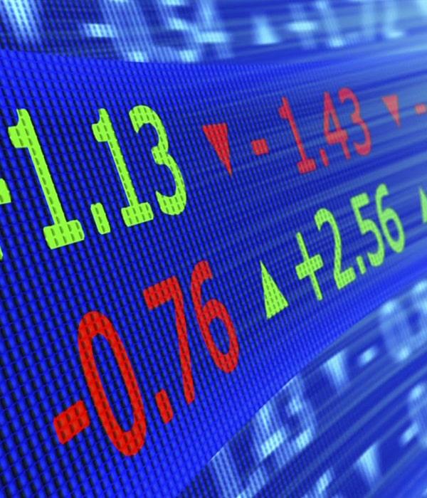 Астарта скупает собственные акции