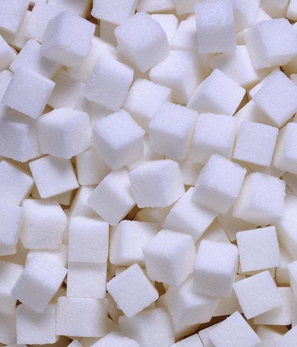 Появились новые данные по производству сахара