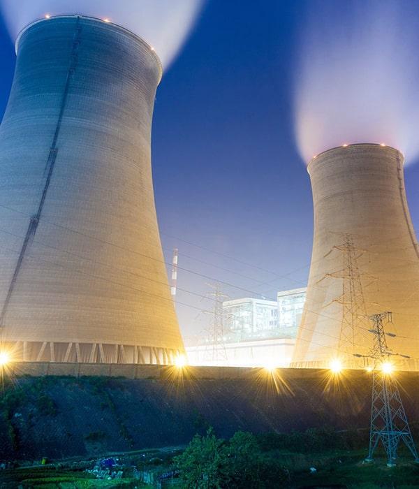 В украинском сельском хозяйстве энергозатраты занимают 40%