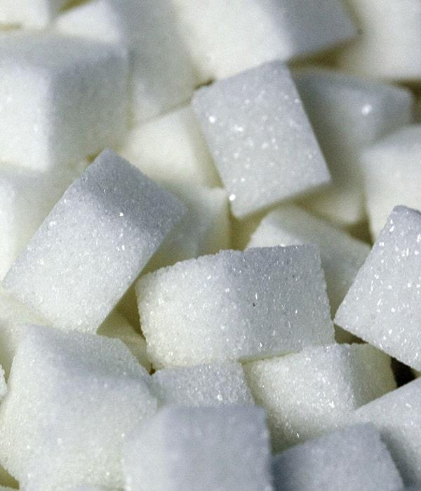 В Узбекистане снова стали отгружать украинский сахар