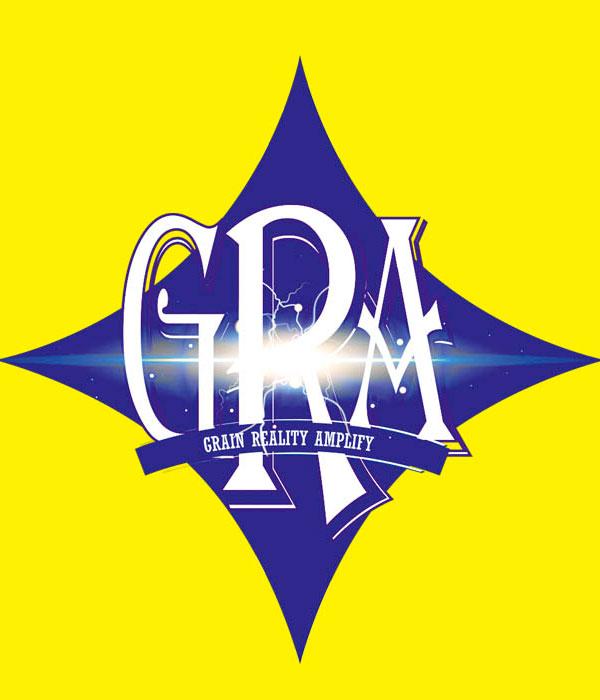 GRA: все об уникальном проекте издания