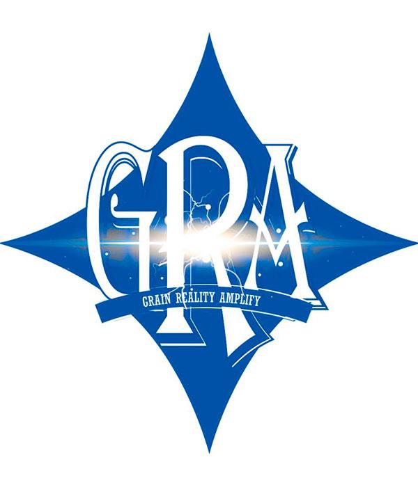 GRA: теперь и на App Store