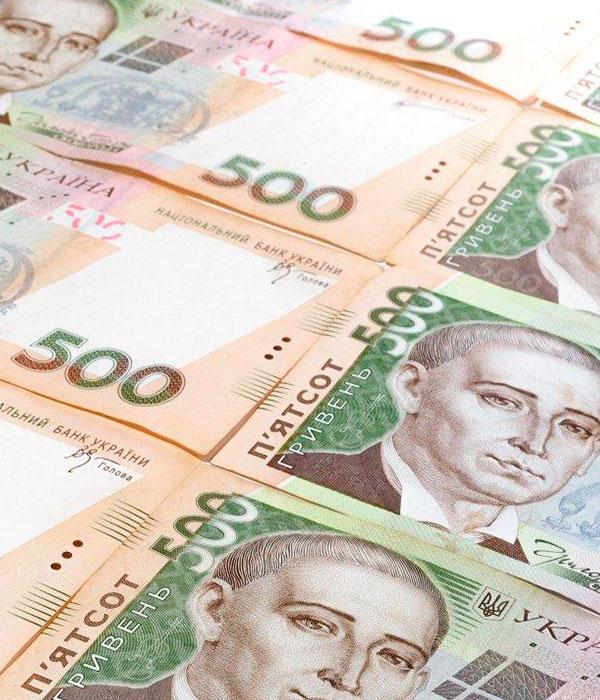 К новому сезону украинские фермеры получат 60 млн грн