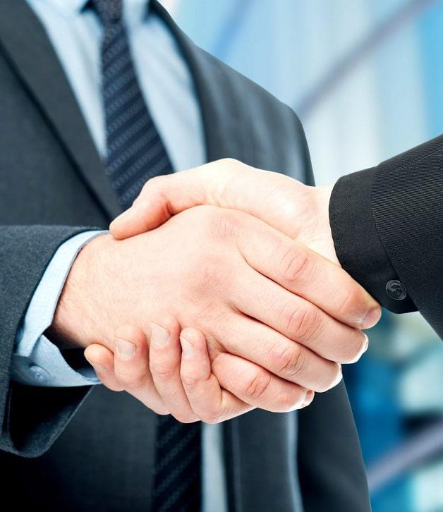Украина-Израиль: Соглашение о свободной торговле и торговая миссия