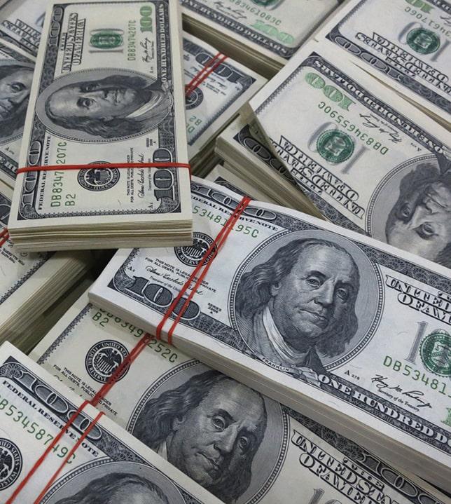 В Минагро рассказали о приросте валютной выручки от агроэкспорта