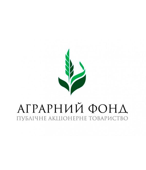 «Аграрный фонд» пополнил госбюджет
