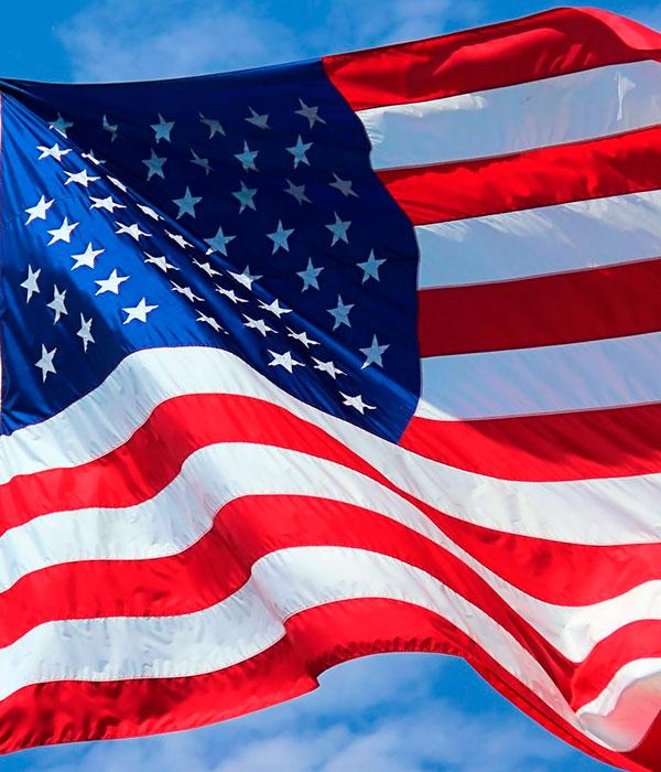 Американский производитель СЗР может открыть производство в Украине
