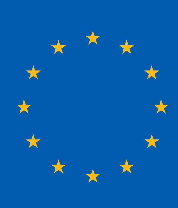 Имплементация законодательства ЕС упростит экспорт Украине