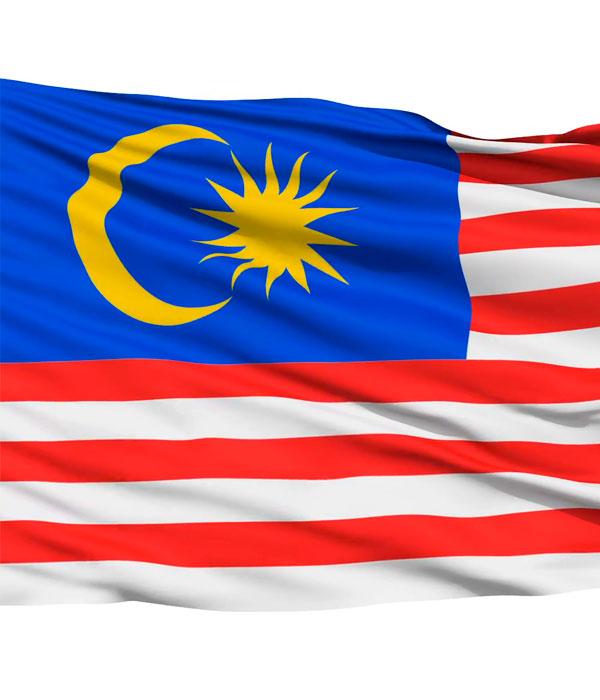 Обнародованы требования по ввозу ряда товаров животного происхождения из Украины в Малайзию