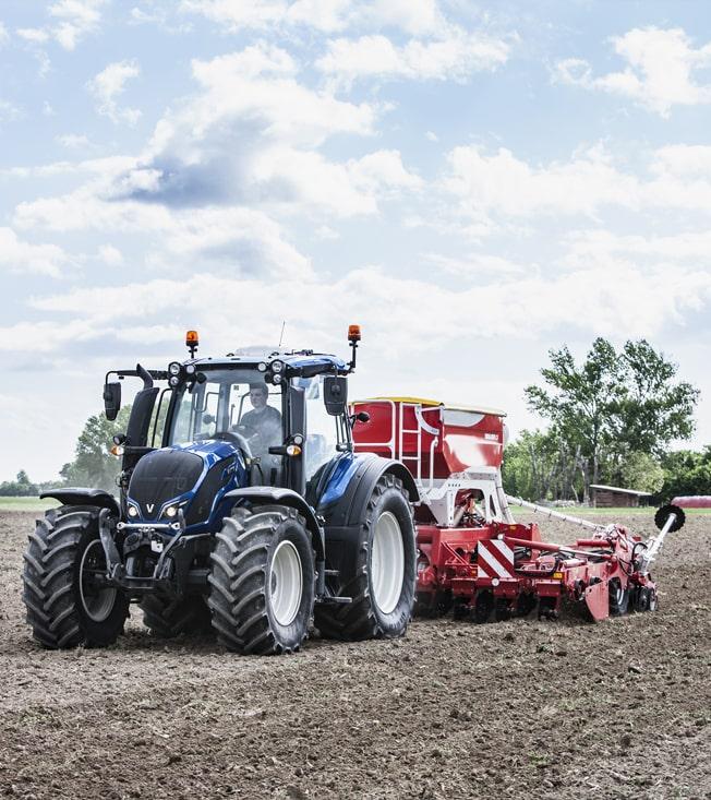 Сельхозтоваропроизводителям начислили новые компенсации