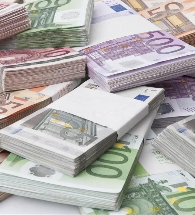 ЕС даст аграриям многомиллионный кредит