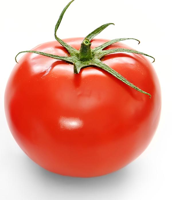 Найден ген пластикового вкуса в помидорах
