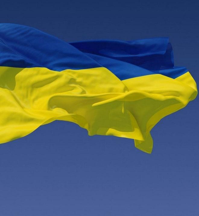Украина попала в «тройку» передовых агроэкспортеров в ЕС