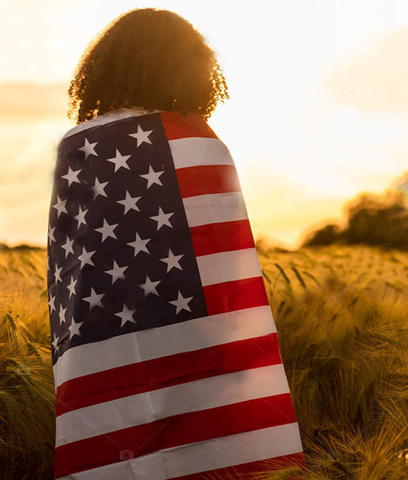 Урожай в США будет чуть лучше, чем ожидалось