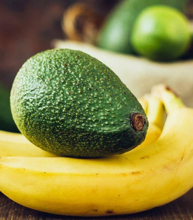 Колумбийские исследователи разрабатывают прототипы батареек на основе фруктов