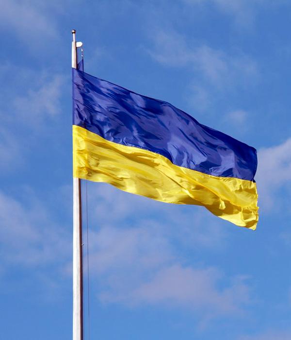 Украинский бренд «Чумак» вышел на рынок Сингапура