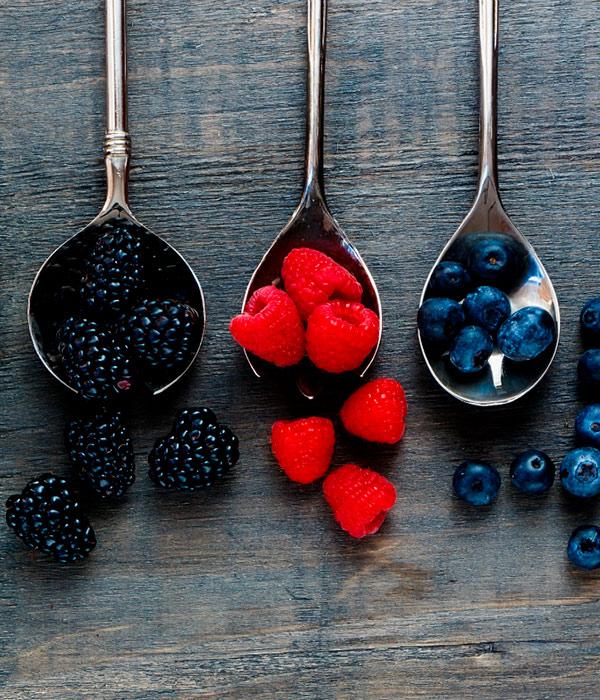 В Украине может появиться ягодный селекционный консорциум