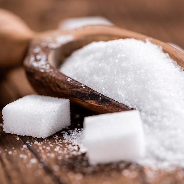 Грузия, Таджикистан и Азербайджан активно скупают украинский сахар
