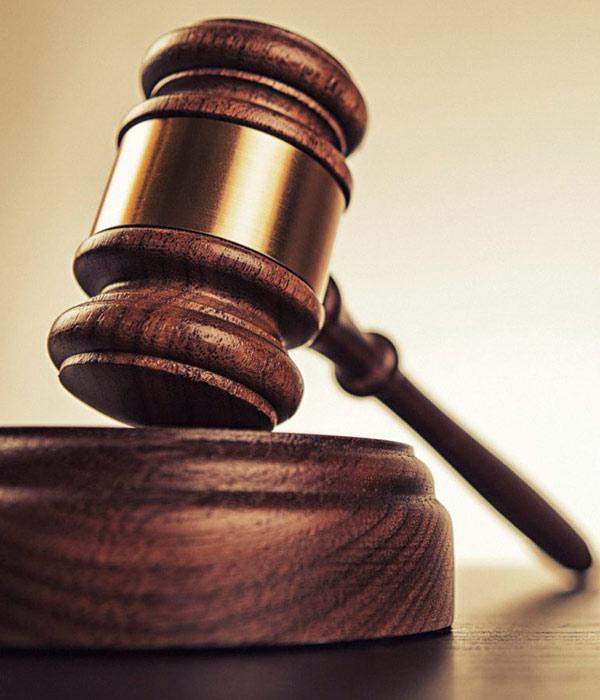 Не возвращает долги: ФХ «Колос» стало фигурантом ряда судебных дел