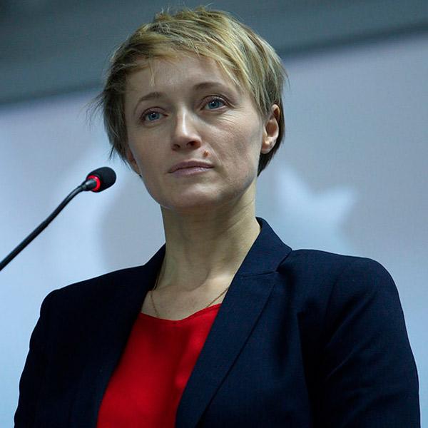 Украина идет на новый агрорекорд!