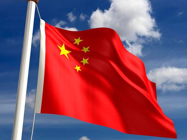 КНР хочет сотрудничать с украинскими экспортерами говядины и ждет предложений