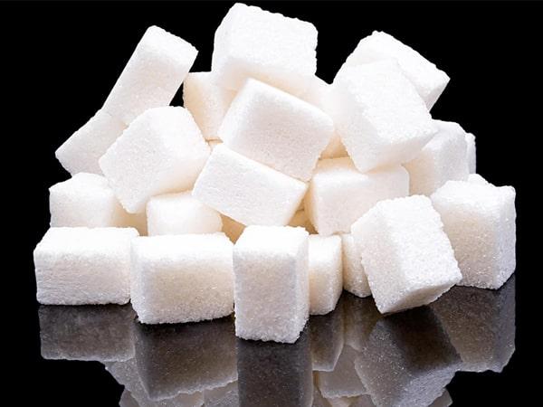 Сахар: производство, экспорт, актуальные данные